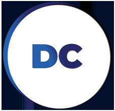 DC - Delhi