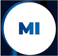 MI - Mumbai