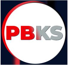 PBKS - Punjab