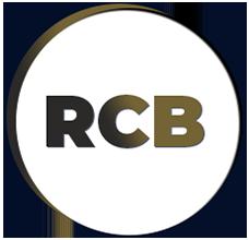 RCB - Bangalore