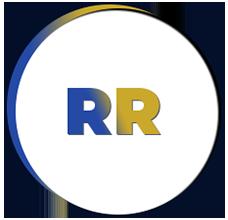 RR - Rajasthan