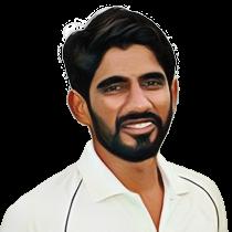 Sandeep Bavanaka