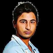Shreevats Goswami