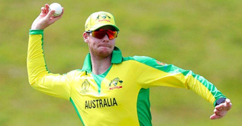 Australia postpones August ODIs against Zimbabwe