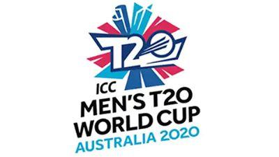 ICC World T20 2020