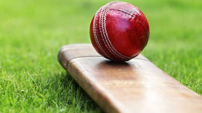 How To Teach Cricket To Beginners