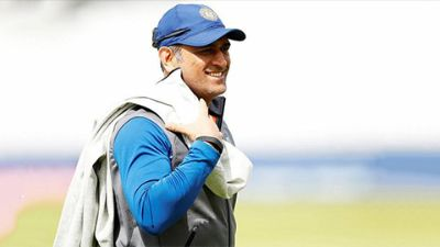 Records of Dhoni | Highlights of MS Dhoni