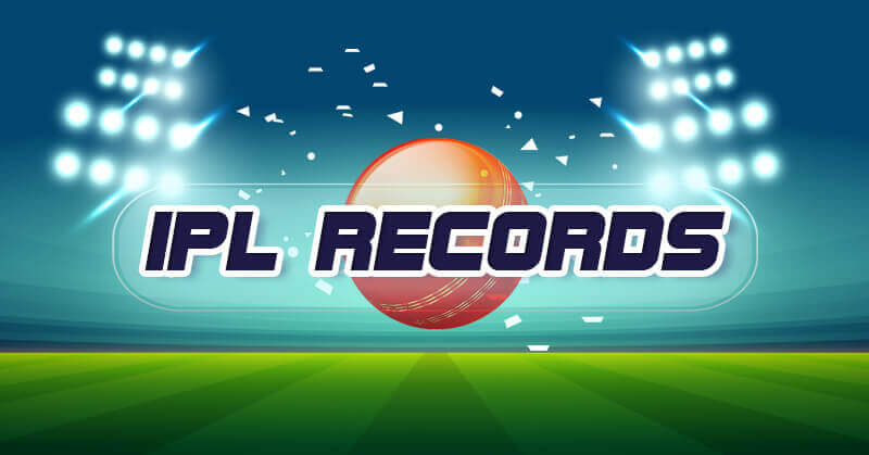 ipl, iplt20, indian premier league, ipl cricket, ipl match, ipl live, ipl score, ipl scorecard, ipl stats, ipl schedule, ipl results, ipl points table, ipl teams, ipl videos, ipl teams, ipl news, BCCI IPL