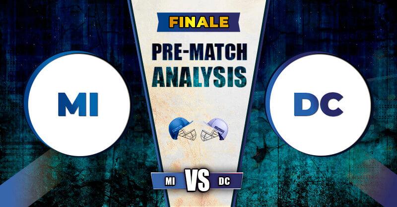 MI vs DC (Final)