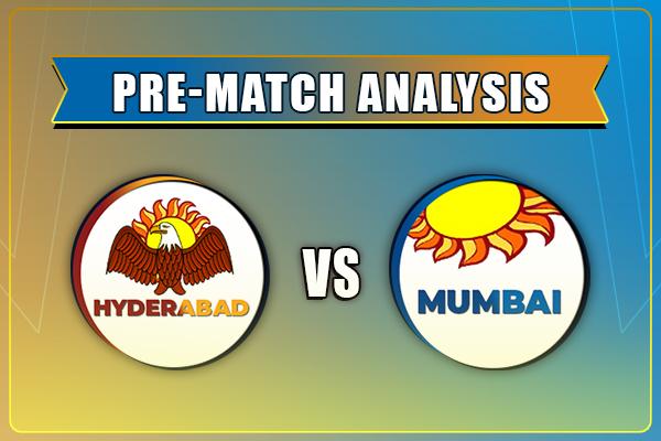 MI vs SRH Head to Head Match Prediction IPL 2021