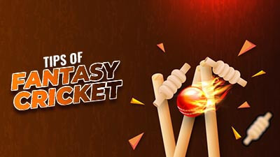 Fantasy Cricket Tips, How To Play Fantasy Cricket, 7 cricket betting tips, Fantasy Cricket Game, Fantasy Cricket, Best fantasy cricket app, Fantasy cricket apps,