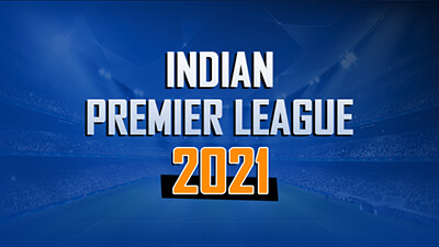 BCCI to allow bubble to bubble transfer during IPL 2021