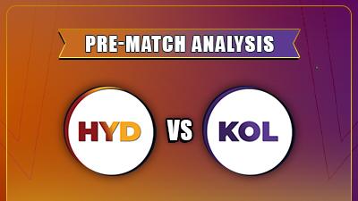 IPL 2021 Match - 3 SRH vs KKR | Full List of Playing XI