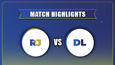 IPL 2021 7th Match RR vs DC Highlights