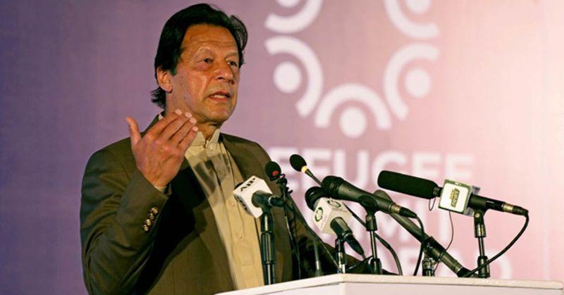 Imran Khan, Pakistan Cricketer, Players,