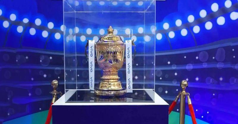 Indian Premier League 2020,Cricket