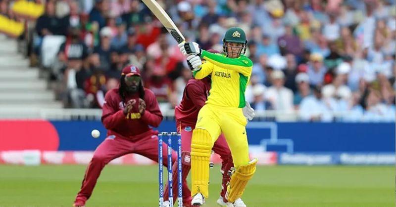T20 Series, West Indies, Australia, Cricket Match, Cricket Team