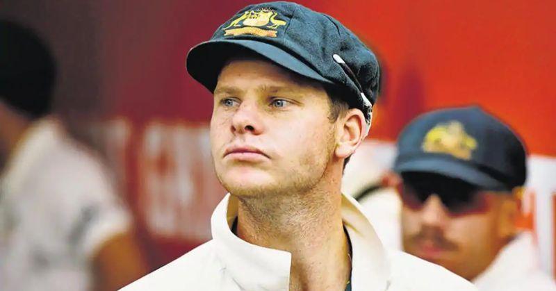 Steve Smith, Cricket Player, Top Batsman