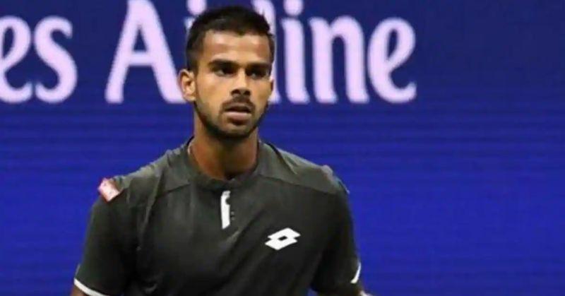 Sumit Nagal, Latest News, Tennis Player,