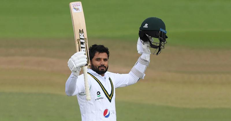 England,Pakistan,Azhar Ali,James Michael Anderson,Cricket,England vs Pakistan
