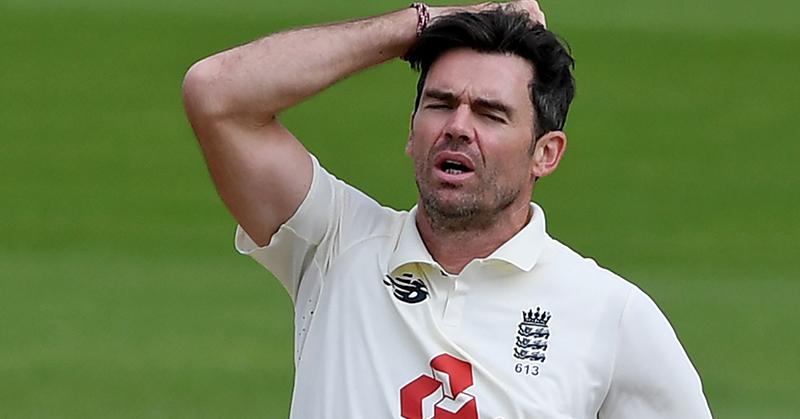 England Cricketer, Pakistan Cricketer, ENG vs Pak match, Latest news