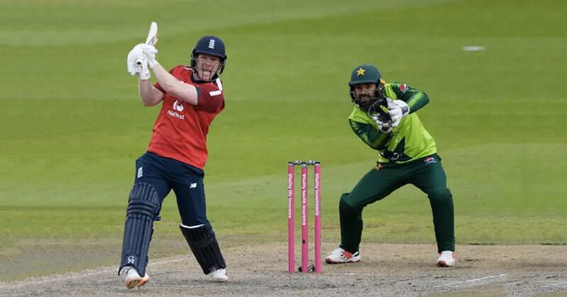 England vs Pakistan, Eon Morgan, England Captain, England Cricketer, ENGvPAK