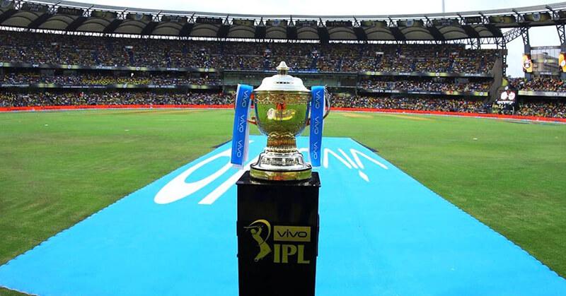 IPL 2020, COVID_19, COVID Positive, CoronaVirus, Indian Premier League, IPL Players