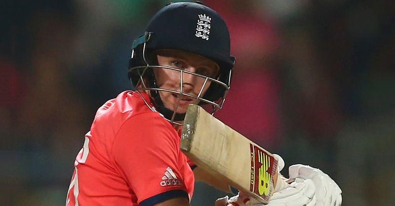 England Cricketer, Australia Cricketer, ENGvAUS, Joe Root, England Test Captain