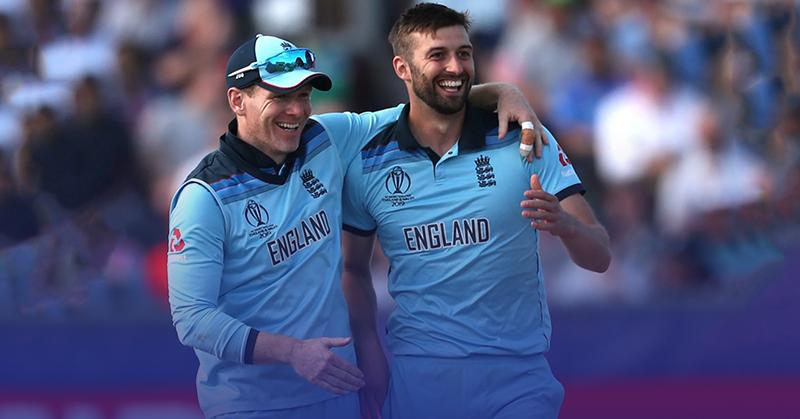 England Cricketer, England players, Eoin Morgan, Australia Players, ENGvAUS, EnglandvsAustralia