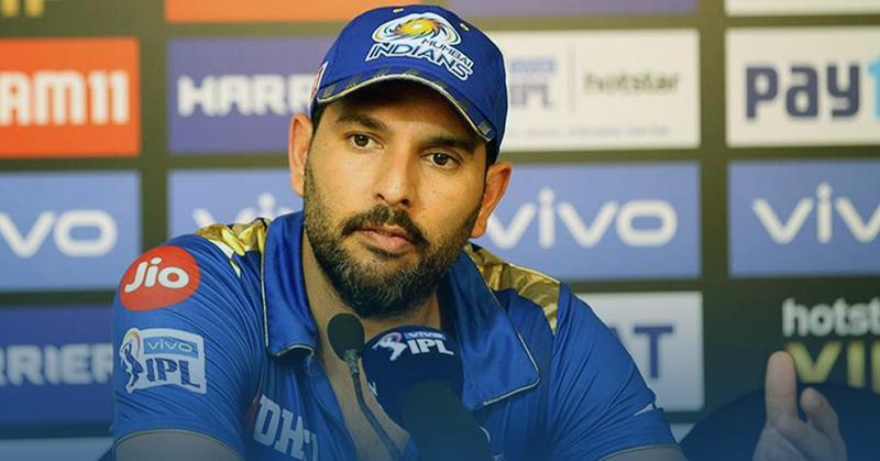 Yuvraj Singh, Indian Cricketer, Best Batsman, Cricket, Latest cricket news.