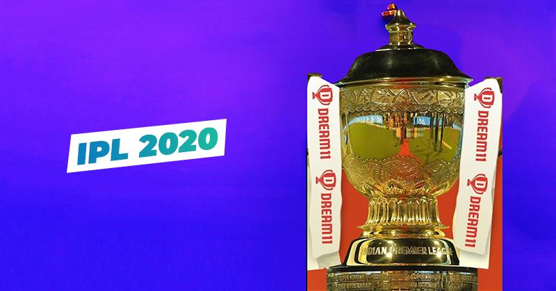 IPL 2020, England Cricket Team, Australia Cricket Team, England Players, Australia Players,