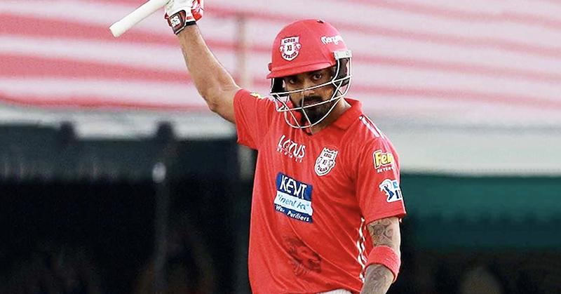 IPL 2020 updates, KL Rahul, IPL Team, IPL 2020, IPL team