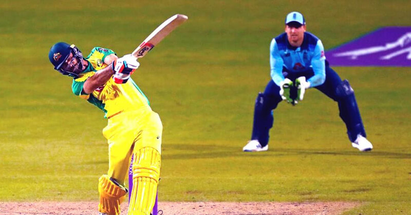 England Cricket Team, Australia Cricket Team, Alex Carey