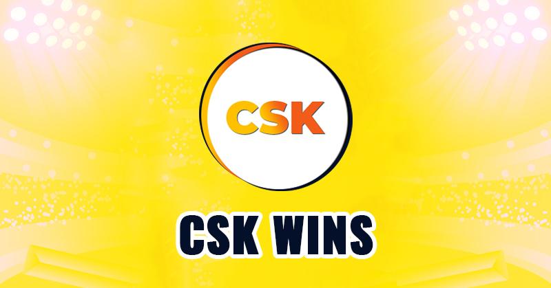 IPL 2020, Ambati Rayudu, Faf du Plessi,  CSK, IPL 2020 Updates