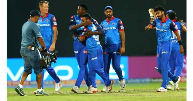 IPL 2020, IPL 2020 Updates, DC - Delhi, KXIP - Punjab