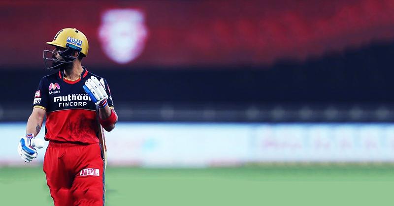 IPL 2020, Virat Kohli, Royal Challengers Banglore, Mumbai Indian
