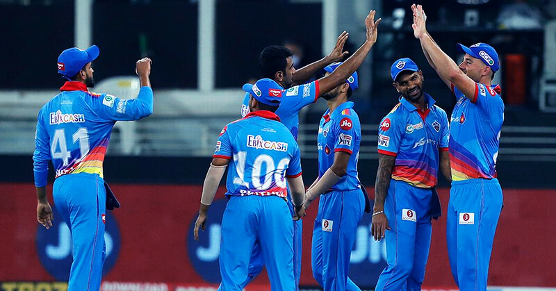 IPL 2020, RCB - Bangalore, Virat Kohli, IPL 2020 Updates