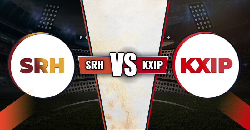 SRH - Hyderabad, KKR - Kolkata, IPL 2020, KL Rahul, MS Dhoni