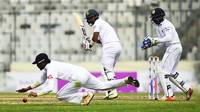 Bangladesh cricket team, Sri lanka Cricket Team, Test match