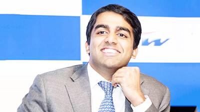 IPL 2020, Delhi Capitals,