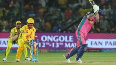 IPL 2020, Rajasthan Royals, CSK