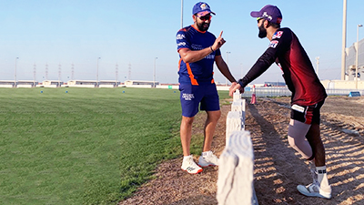 IPL 2020, KKR, IPL 2020 updates