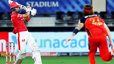 KXIP, RCB, KL Rahul, Virat Kohli, IPL 2020