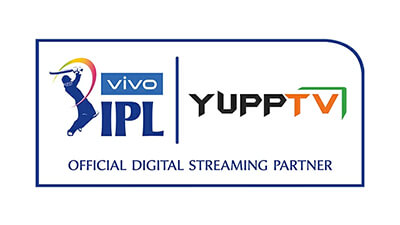 Yupp TV acquires digital broadcasting rights for IPL2021