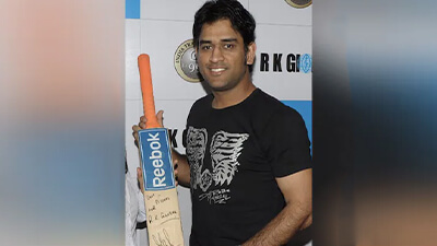 MS Dhoni, Latest News, Record
