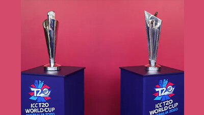 T20 World Cup final will be held at Narendra Modi Stadium