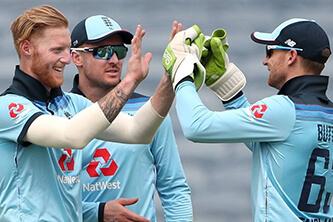 English cricket to join English football's social media boycott