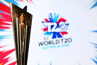T20 World Cup venues could be curtailed but too early to contemplate UAE shift: BCCI