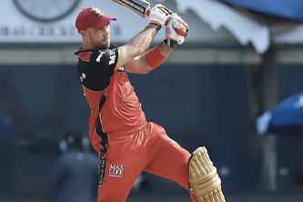 IPL 2021: Glenn Maxwell hints that Australia, India, and England players could fly to the UK on chartered flight after IPL