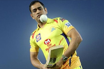 Dhoni delays return to Ranchi, will wait for all his teammates to depart